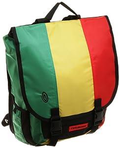 Timbuk2 Swig Laptop Backpack by Timbuk2 Bags