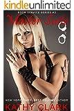 MASTER SUITE (Room Service Book 2)
