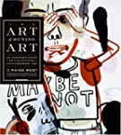The Art Of Buying Art: An Insider's G...