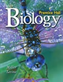 img - for Prentice-Hall Biology book / textbook / text book