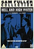 Hell And High Water [DVD]