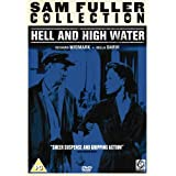 Hell And High Water [DVD]by Richard Widmark