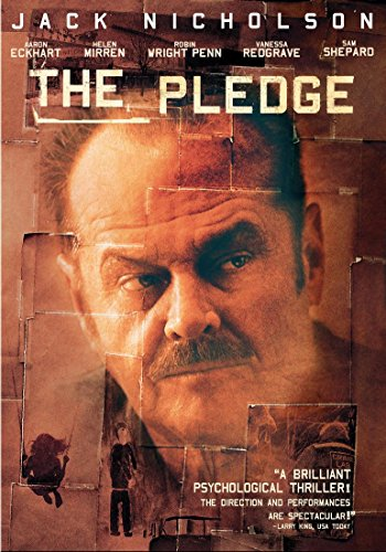 the-pledge-filmplakat-movie-poster-70-x-44-cm
