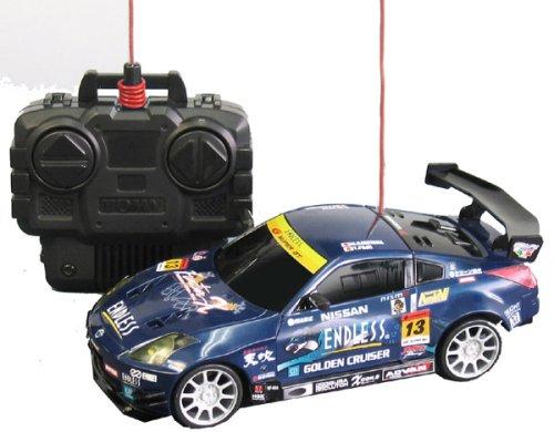 エアロアールシー R01 エンドレス S-GT フェアレディZ