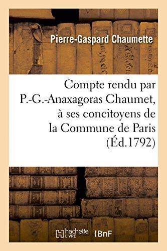 compte-rendu-par-p-g-anaxagoras-chaumet-a-ses-concitoyens-de-la-commune-de-paris-histoire