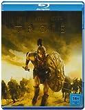 echange, troc Troie (Director's cut) [Blu-ray]