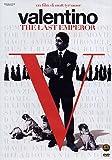 Valentino - The last emperor [IT Import]
