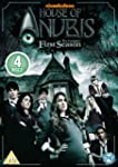 House of Anubis - Complete Season 1 [...