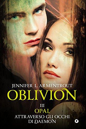 oblivion-iii-opal-attraverso-gli-occhi-di-daemon-lux-vol-8