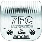 Andis Pet Size-7FC Ultra Edge Detachable Blade (64121)