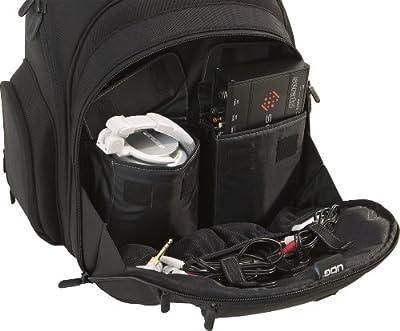 UDG Creator Laptop Backpack Compact - Black