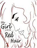 img - for The Girl With the Red Hair: By Jacklyn Warren book / textbook / text book