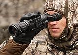 Armasight Janus 5X Digital Night Vision Binocular Resolution 752x582