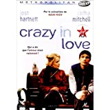 Crazy in lovepar Josh Hartnett