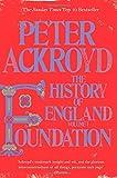 Foundation (History of England Vol 1)