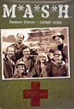 M*A*S*H*: Season 11 (Bilingual)