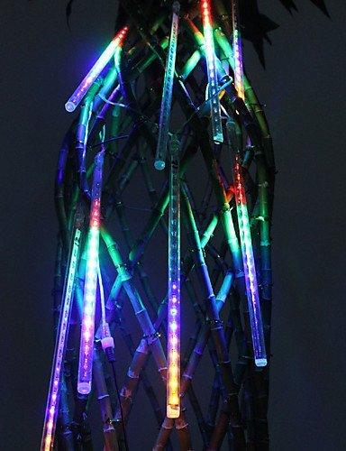 20-cm-festival-decoracion-luces-led-multicolores-de-meteor-lluvia-leuchten-para-christmas-party-8-pa