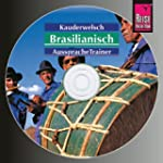 Reise Know-How Kauderwelsch Brasilian...