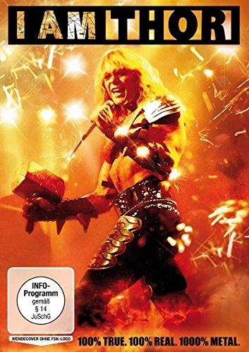I-am-Thor-OmU-DVD
