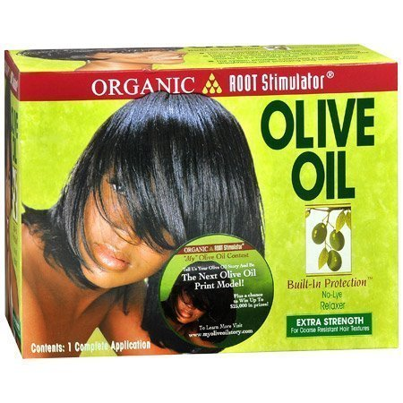 organic-root-stimulator-olive-oil-hair-relaxer-extra-strenght