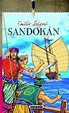Sandok�n (Spanish Edition)