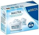 BRITA Maxtra Water Filter Cartridges - 2 Pack