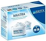 Brita Maxtra Pack 2 2 Cartouches Filt...