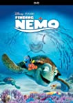 Finding Nemo (Single-Disc Edition)