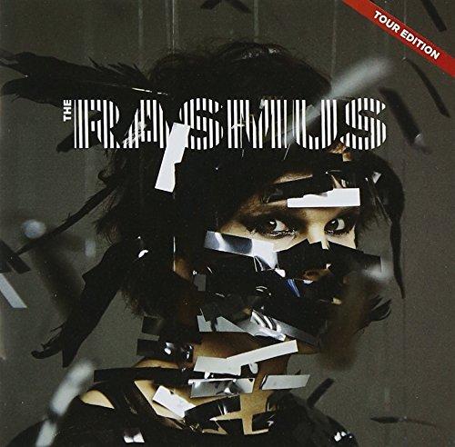 The Rasmus - mix - Zortam Music