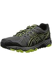 ASICS Men's Gel-FujiTrabuco 3 Neutral Running Shoe