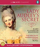 Mary Elizabeth Braddon Lady Audley's Secret (CSA Word Classics)