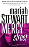Mercy Street: A Novel of Suspense