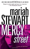 Mercy Street: A Novel (0345492277) by Stewart, Mariah