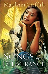 (FREE on 7/8) Songs Of Deliverance by Marilynn Griffith - http://eBooksHabit.com