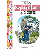 The Sweeter Side of R. Crumb ~ R. Crumb