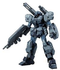 HGUC 1/144 RGM-96X ジェスタ・キャノン (機動戦士ガンダムUC)