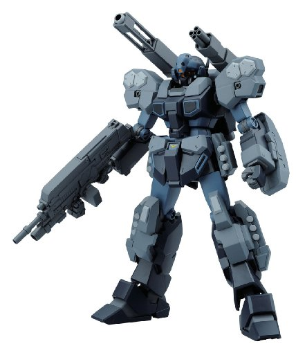 HGUC1/144RGM-96X ジェスタ・キャノン (機動戦士ガンダムUC)