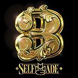 MMG Presents: Self Made, Vol. 3 [Clean]