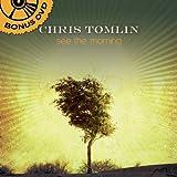 echange, troc Chris Tomlin - See the Morning (Bonus Dvd) (Dlx)