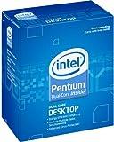 Intel Boxed Pentium E6500 2.93GHz BX80571E6500
