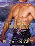 img - for The Highlander's Lady (Stolen Bride) book / textbook / text book