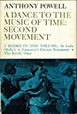 Image of A Dance to the Music of Time: Second Movement (3 Vols in 1)
