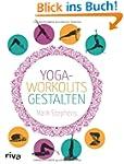 Yoga-Workouts gestalten