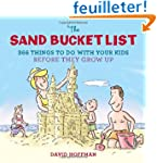 The Sand Bucket List: 366 Things to D...