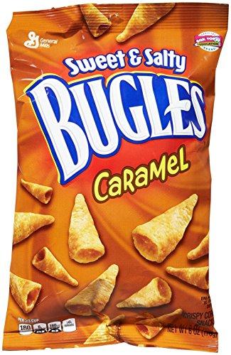 bugles-caramel-snacks-sweet-salty-6-oz