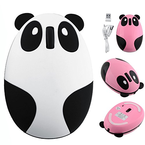 intsun-cute-cartoon-wireless-panda-mouse-mini-usb-rechargeable-mousebuit-in-lithium-battery-1600-dpi