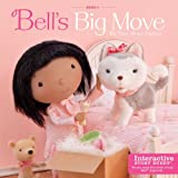 Bells Big Move