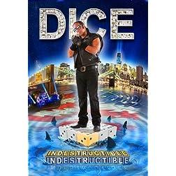 Andrew Dice Clay Indestructible