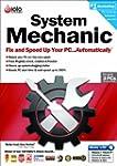 System Mechanic 9, up to 3 PCs (PC)