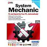 System Mechanic 9, up to 3 PCs (PC)by iolo Technologies